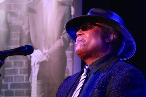 Greg Copeland Blues singer song writer from Virginia USA